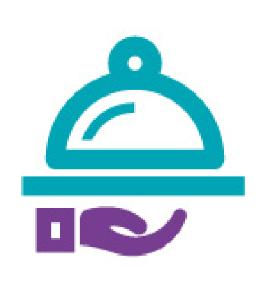 Hospitality Recruitment Software